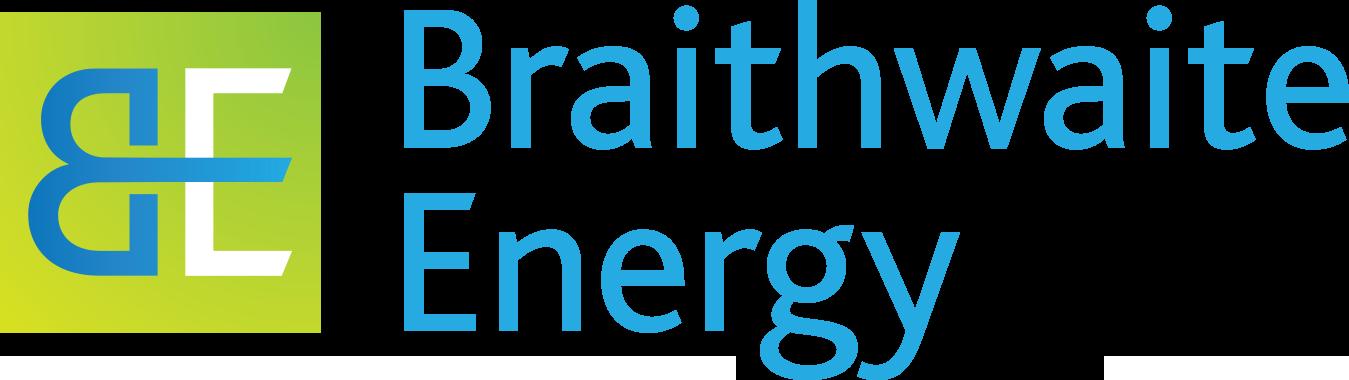braithwaiteenergy logo