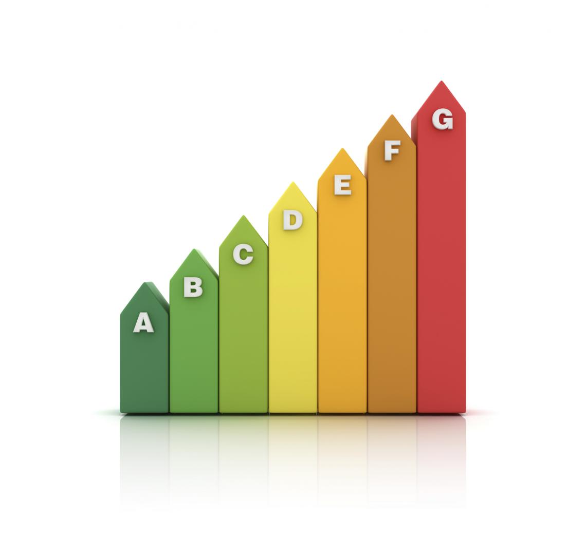 Minimum Energy Efficiency Standards - Recent Law Update